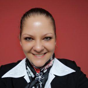 Ivana Dobišová