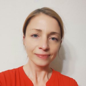 Ivana Havejová