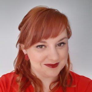 Kristína Szitásová