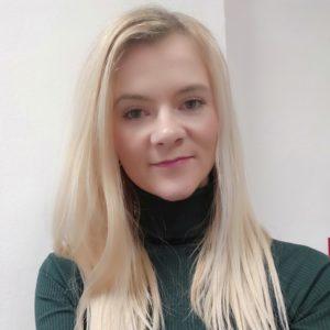 Denisa Vargovčíková