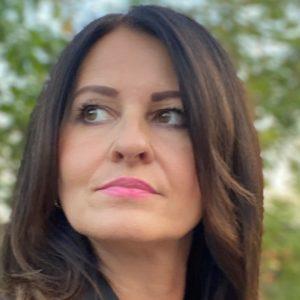 Andrea Oceľová