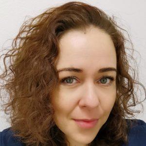 Andrea Kiripolská