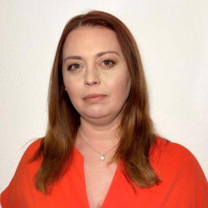 Mgr. Zuzana Majerčáková