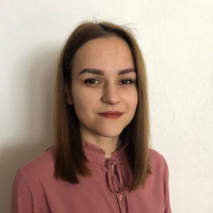 Dominika Polačeková