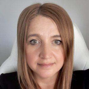 Martina Socháňová