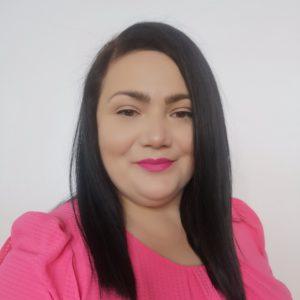 Andrea Srncová