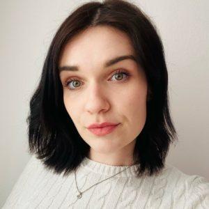 Jana Macejková