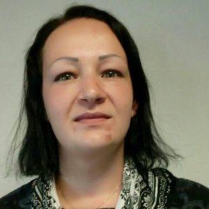 Ing. Alena Šmigová