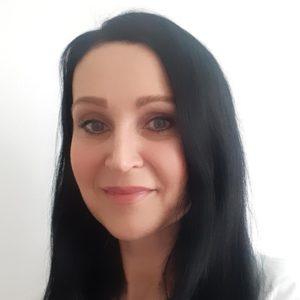 Denisa Tomčíková