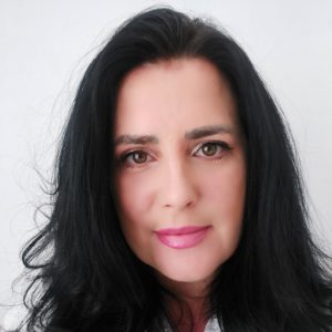 Gabriela Balajová
