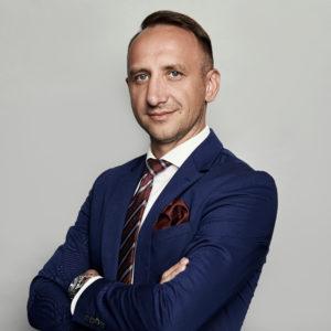 Vladimír Milan