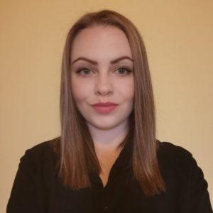 Jennifer Magyarová