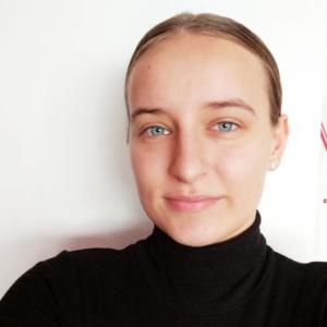 Patrícia Matejovičová