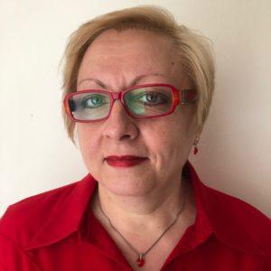 Eva Šimková